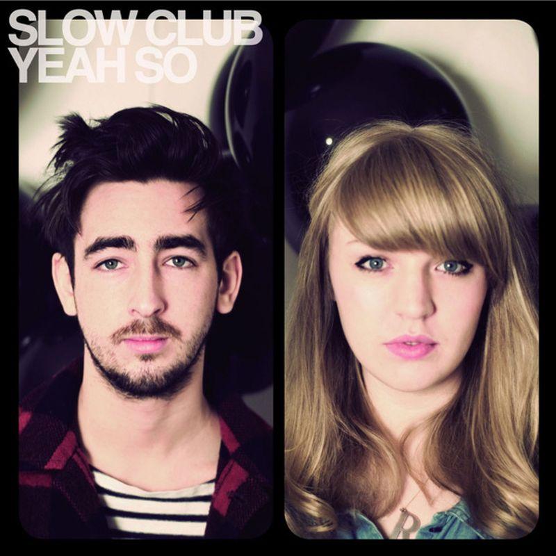 Slowclub_album